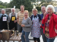 chefs-cropped-img_2779