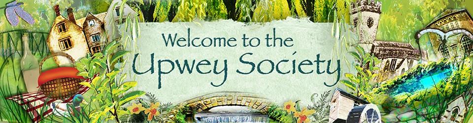 Upwey Society